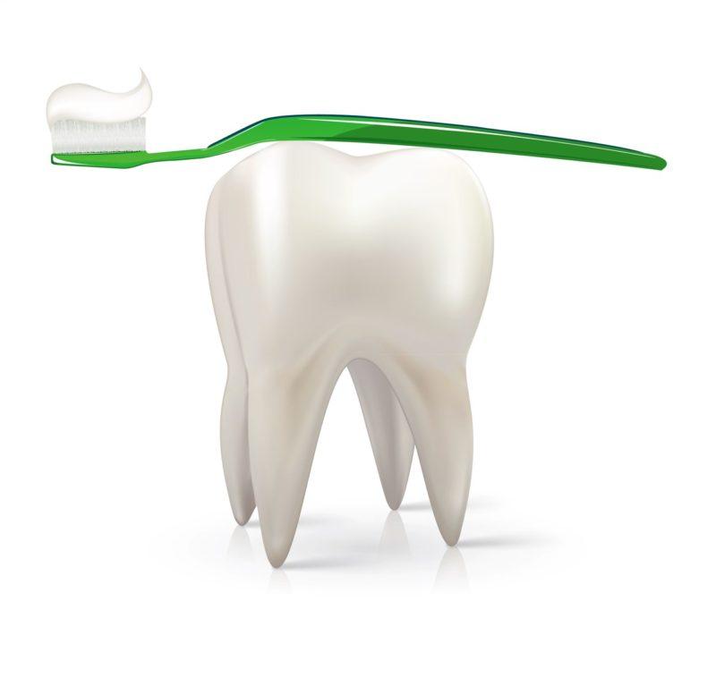 Dental Care Made Simple